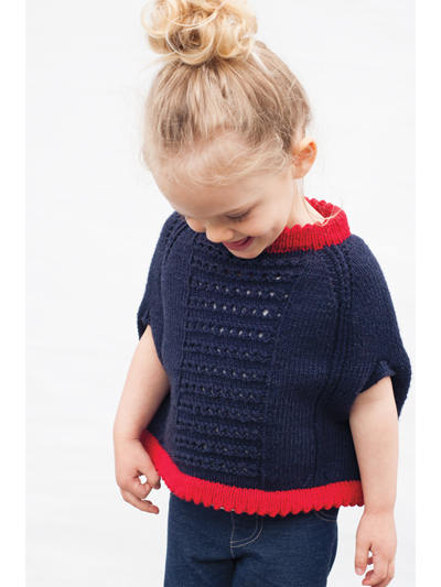 3d097496c0999e Knit Patterns for Babies & Children - Knitting Clothes - Page 1
