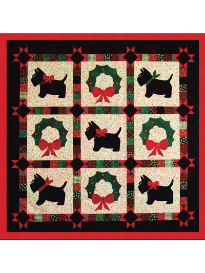 Christmas Quilt Patterns Winter Quilting Patterns Page 40 Stunning Christmas Quilt Patterns
