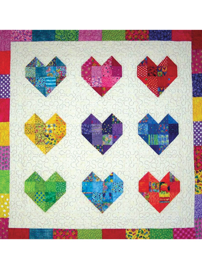 Easy Baby Quilt Patterns Easy Kids Quilt Patterns Page 60 Awesome Easy Baby Quilt Patterns