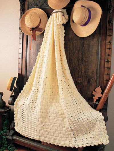 Crochet Patterns Out Of Print Patterns Aran Elegance Crochet