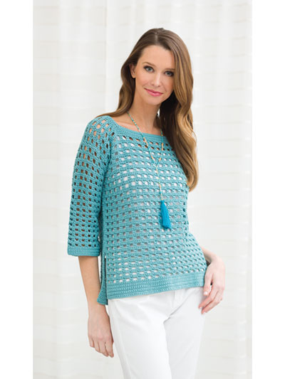 Download Crochet Clothing Patterns Page 60 Beauteous Crochet Clothing Patterns