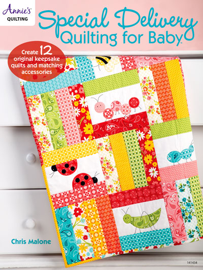 Beginner Sewing Patterns Easy Sewing Projects For Beginners Page 60 Impressive Sewing Patterns For Beginners
