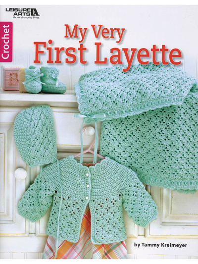 7a5121508b9 Crochet Accessories for Babies   Kids - Page 1