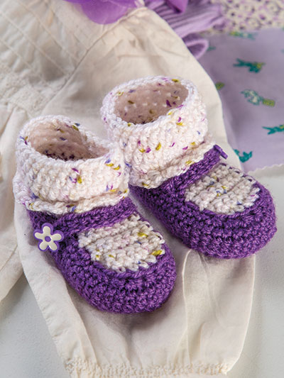 be37fbbca Crochet Baby Patterns to Download - Page 1
