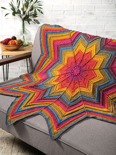 Crochet Afghan Patterns To Download Afghan Pattern Downloads Page 2