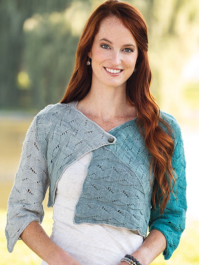 a8f4bfec351c Cardigan Sweater   Jacket Knitting Patterns - Page 1