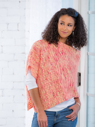 Download Knitting Patterns