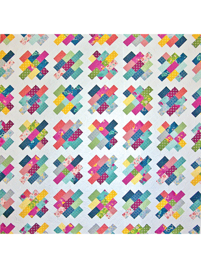 d588b4f69 Baby Quilt Patterns   Designs for Kids Quilts - Page 1