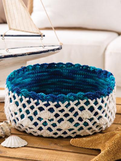 Crochet Supplies 10 Double Ended Crochet Hooks