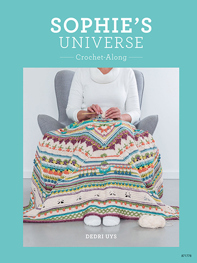 Customers Who Bought Baby Blankets Crochet Pattern Also