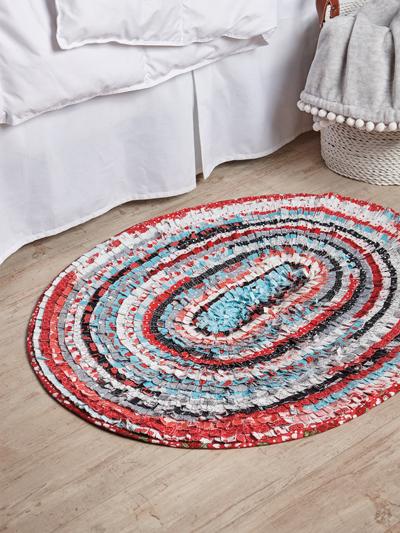 Quilt Patterns Home Kitchen