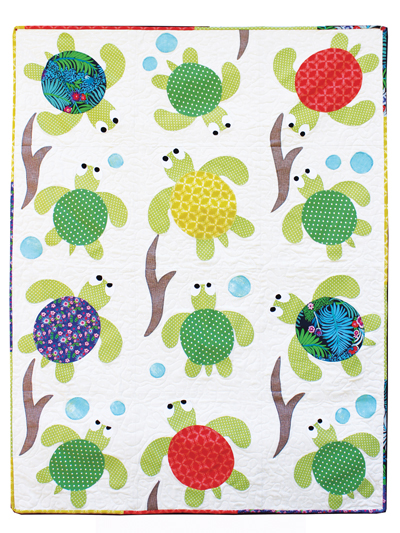 image about Free Printable Cat Quilt Patterns named Animal Quilt Models - Webpage 1