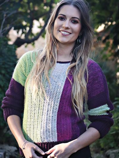 Patrón de crochet: Llama Amigurumi felpa por kamidake en Etsy ... | 533x400
