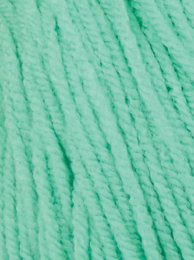 Premier Yarns Basix Yarn-Eggplant 1115-21