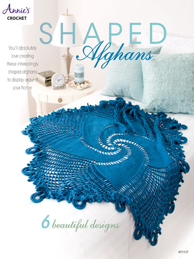 Crochet Book Downloads - Page 1