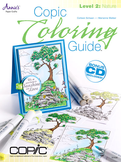 Customers Who Bought Annie S Coloring Pages 3 Also Bought Page 1