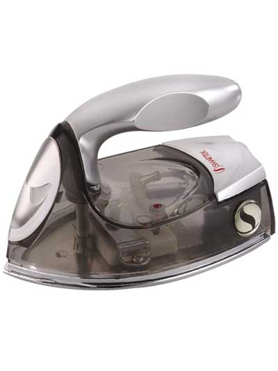 Smartek Mini Iron
