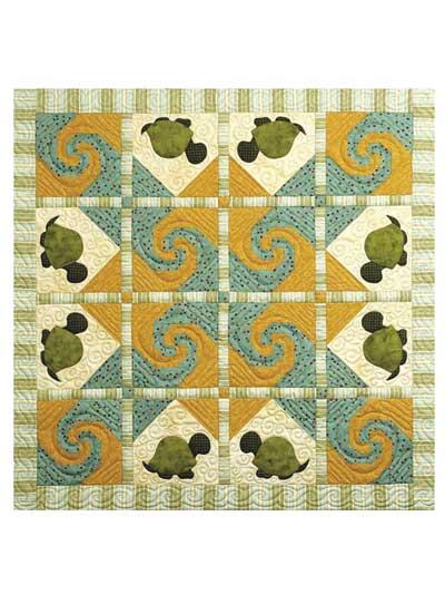 Applique Baby Quilt Patterns Kids Quilt Designs Page 2