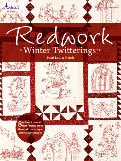 Redwork Embroidery Patterns - Page 1 1315e1dedc
