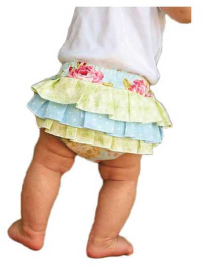 Sewing Downloads for Babies and Kids - Page 1