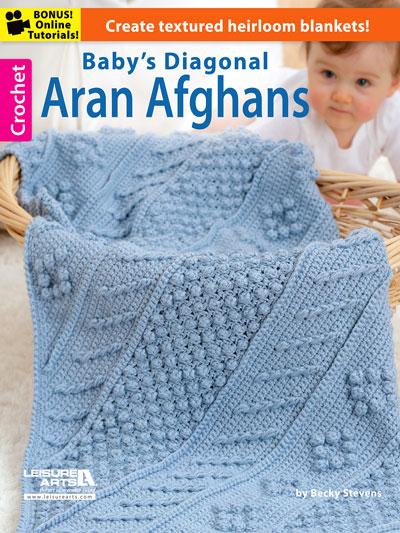Crochet Books Books On Crochet Page 1