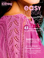 Easy Everyday Openwork & Lace