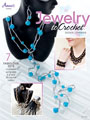 Jewelry to Crochet