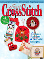 Just CrossStitch July/Aug 2013