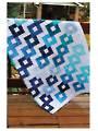 Pixie Squares Quilt Pattern