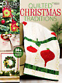 Quilted Christmas Traditions
