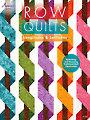 Row Quilts: Longitudes & Latitudes