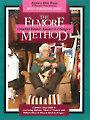 The Elmore Method