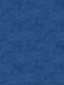 Toscana Patriot Blue - 1 Yard Cut