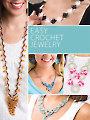 Easy Crochet Jewelry
