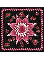Stargazing Quilt Pattern
