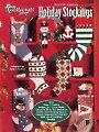 Holiday Stockings