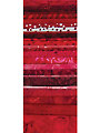 Ruby Days Jelly Roll - 24/pkg.