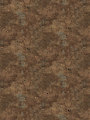 "Artisan Spirit Shimmer Earth Wide Backing - 108"" x 108"""
