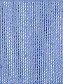 Warm Blue