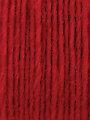 Red(ish)