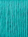 Turquoise(ish)