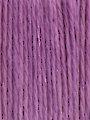 Pixie Purple