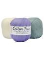 Premier® Yarns Cotton Fair