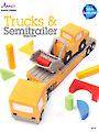 Trucks & Semitrailer