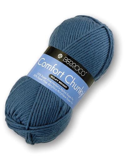 Berroco® Comfort® Chunky