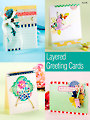 Layered Greeting Cards