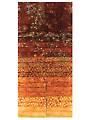 Artisan Spirit Shimmer Autumn Jelly Roll - 40/pkg.