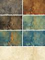 "Stonehenge Gradations Wide Backing - 108"" x 108"""
