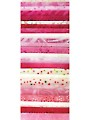 Pinking of You Jelly Roll - 24/Pkg.