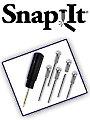 SnapIt Repair Kit-Set of 2
